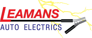 Leamans  Auto Electrics