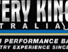 Battery King Conventional