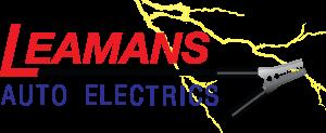 Leamans  Auto Electrics